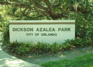 dickson-azalea-park-002